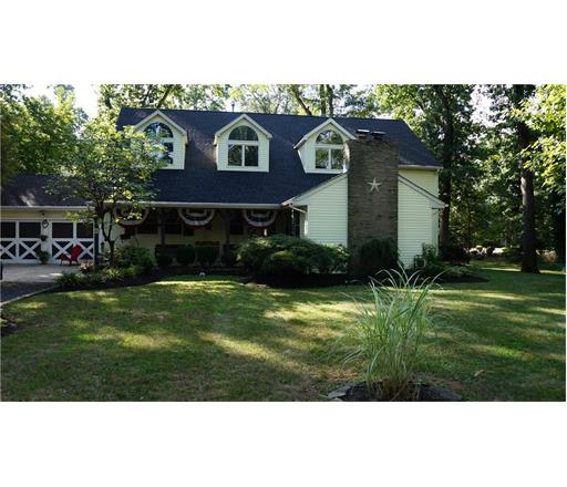 265 Bennetts Lane Other Nj, NJ 08873