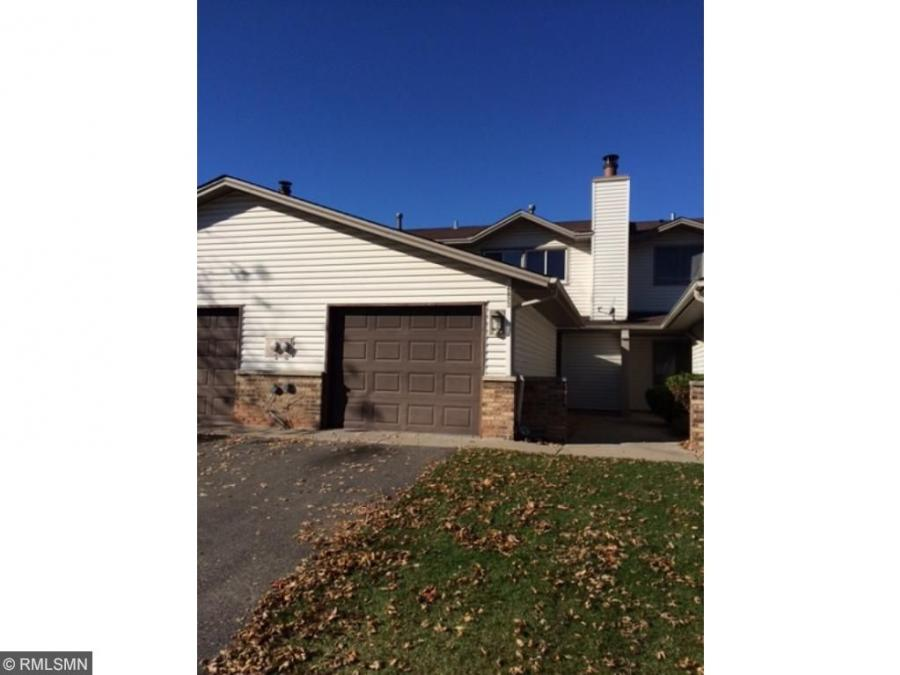 6823 Fremont Place N Brooklyn Center, MN 55430